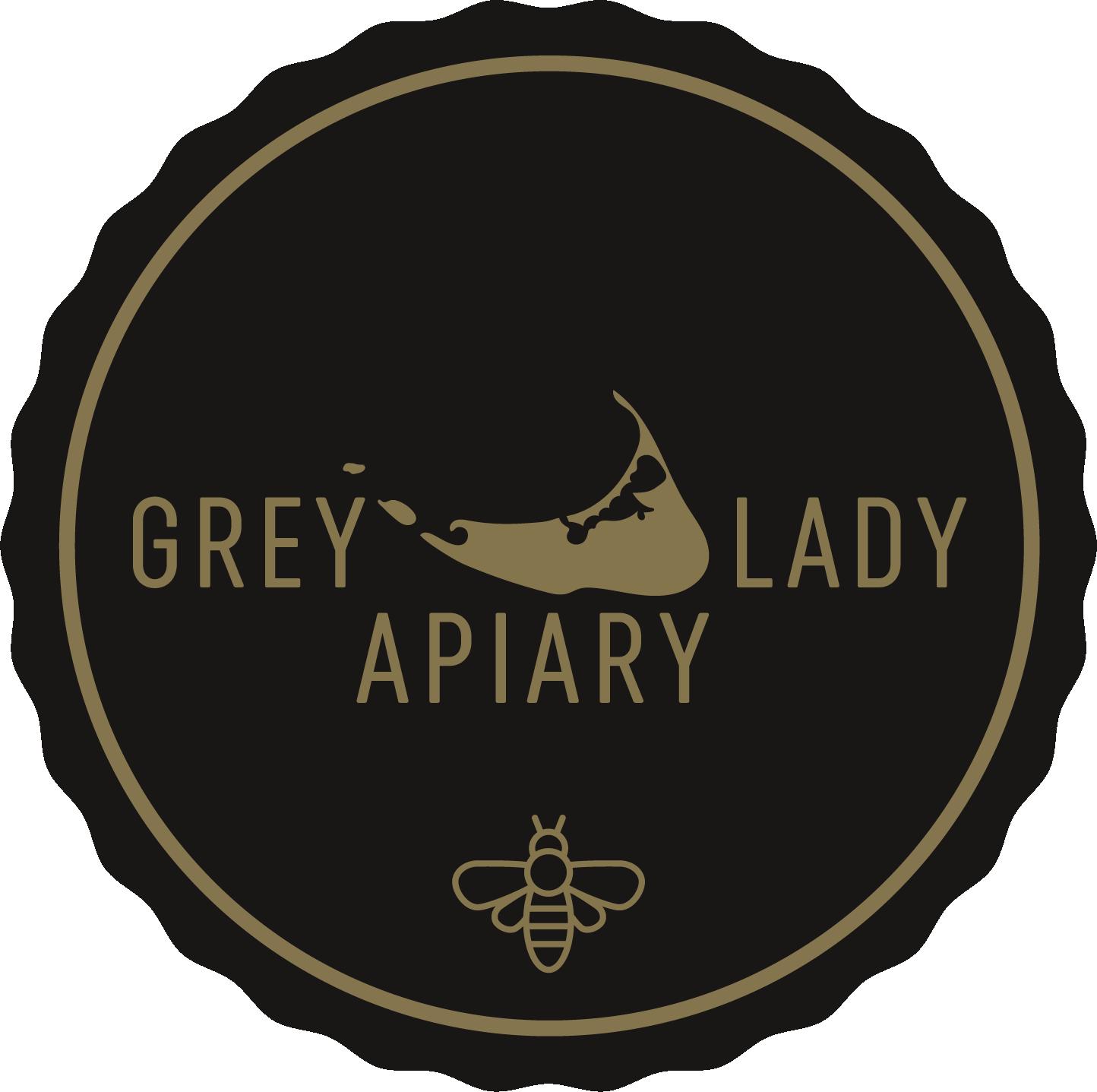 Grey Lady Apiary